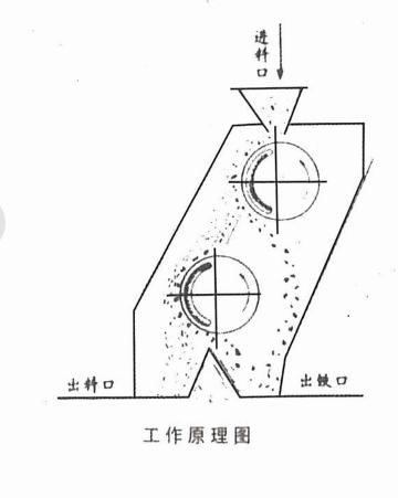 BaiduHi_2019-7-22_15-33-12