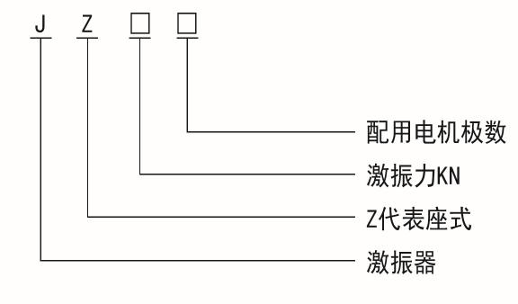 BaiduHi_2019-7-22_15-44-22