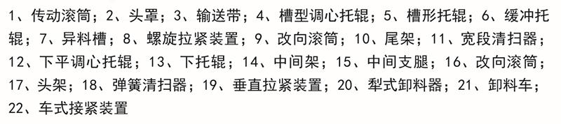 BaiduHi_2019-7-22_15-52-38
