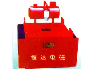 RCDC系列油冷式电磁新宝6下载官方下载
