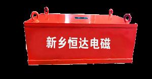 RCYA系列悬挂式永磁新宝6下载官方下载