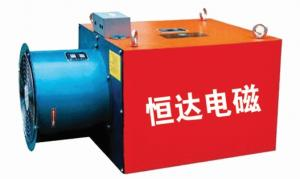 RCDA系列风冷悬挂式电磁新宝6下载官方下载