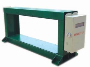 GJT-B型金属探测仪